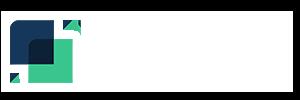 logo(trnsp)