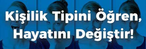 egitim_kisilik_tipini_ogren_hayatini_degistir_anasayfa