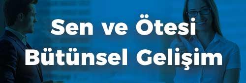 egitim_senveotesi_butunsel_gelisim_anasayfa